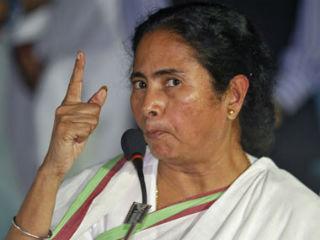 MamataBanerjee