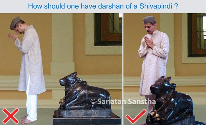Shivapindi_darshan_700