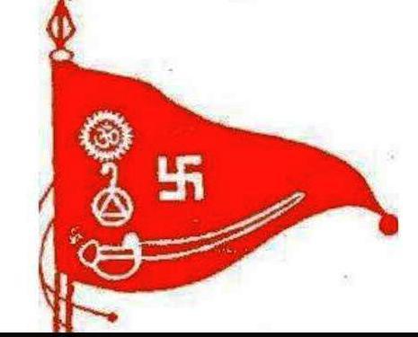 hindu_mahasabha