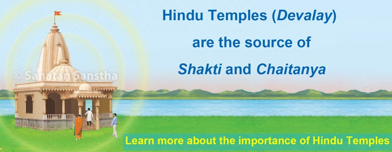 importance_hindu_temples