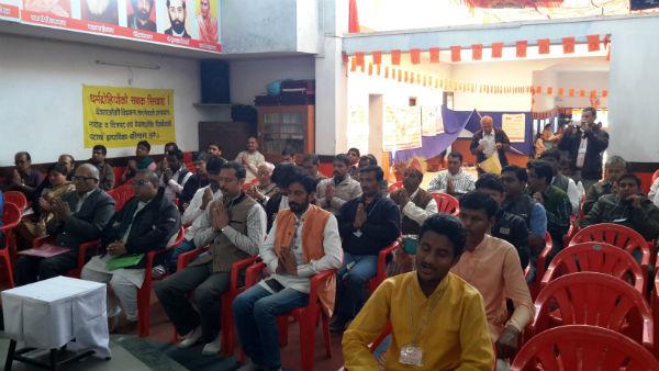 indore_adhiveshan_devout_hindus