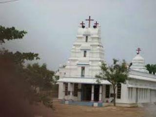 mandir-church
