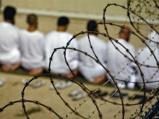 muslim-convicts