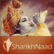 shankhnaad