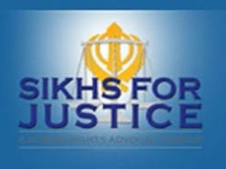 sikhs-for-justice