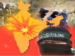 terror_in_india_320