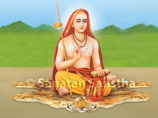 Adishankaracharya_320