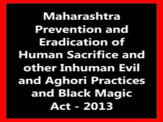 Black_Magic_Act