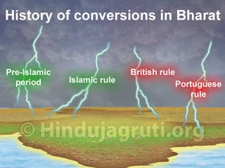 History_of_conversion_640