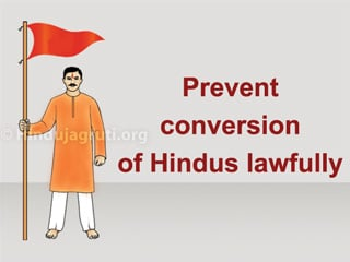 Legal_help_to_hindus