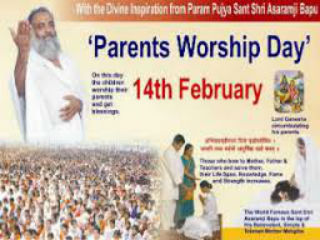Parents-Worship-Day-1jpg-small