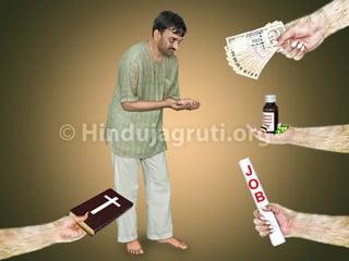 christian_conversion