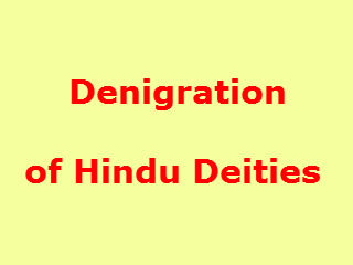 denigration-yellow