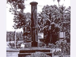 Image result for hath katro khambo photo goa