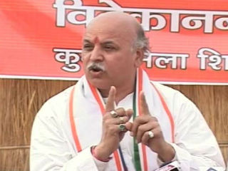 human-trafficking-racket-could-be-behind-meerut-incident-pravin-togadia_050814083207