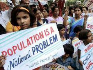 india_population