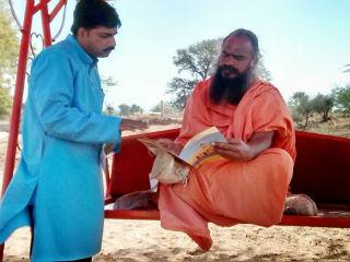 swami-swarupanand-bhet