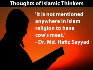 Islamic_thinkars