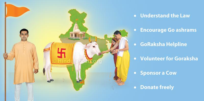 Samruddha_Bharat