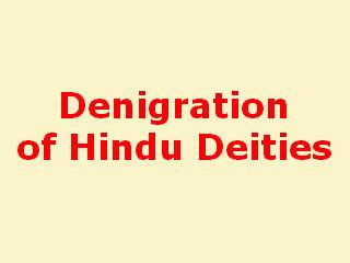 denigration_hindu_deities