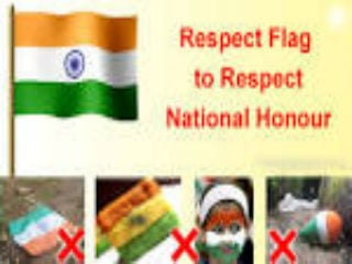respect-national-flag