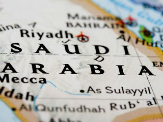 saudiarabia_1973454b
