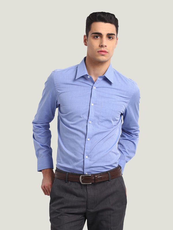 clothes designed and popularized by the westerners such as pant and shirt pant and bush shirt jeans and t shirt coat and tie etc are raja tama