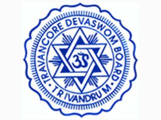 travancore devaswom board