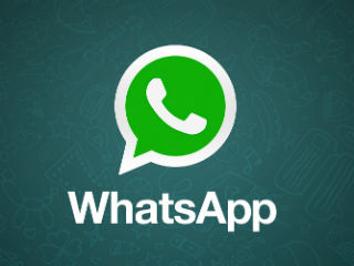 Indian Govt directs WhatsApp to withdraw proposed privacy policy changes Hindu Janajagruti Samiti RSS Feed WORLD REFUGEE DAY - 20 JUNE PHOTO GALLERY  | HINDI.NEWSD.IN  #EDUCRATSWEB 2020-06-19 hindi.newsd.in https://hindi.newsd.in/wp-content/uploads/2019/06/maxresdefault-4-1-752x440.jpg