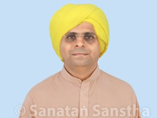 yellow_turban_320