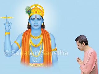 Why Should We Pray ? - Hindu Janajagruti Samiti
