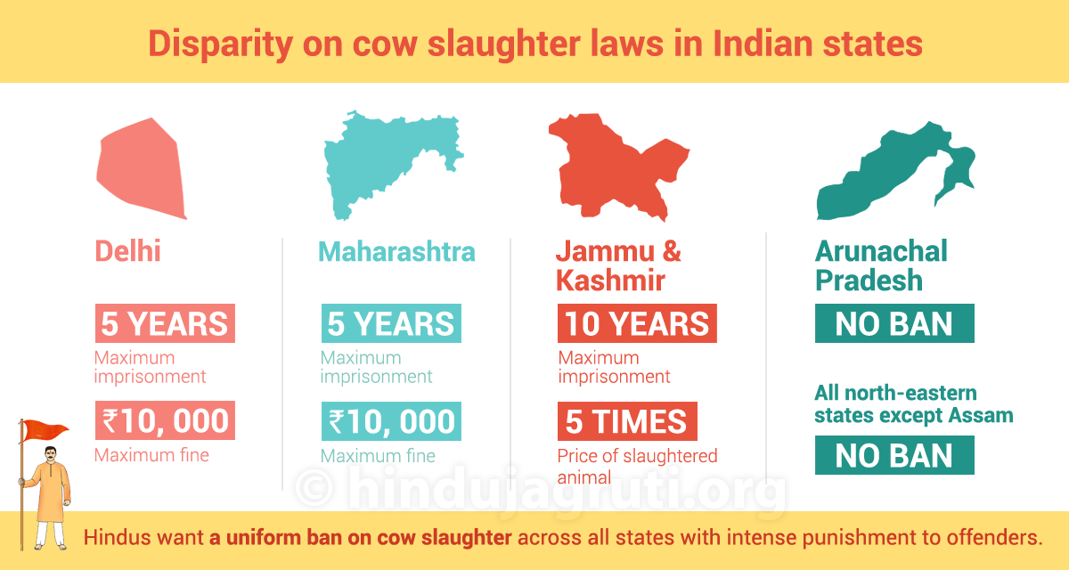 3_Cow-slaughter-law-1