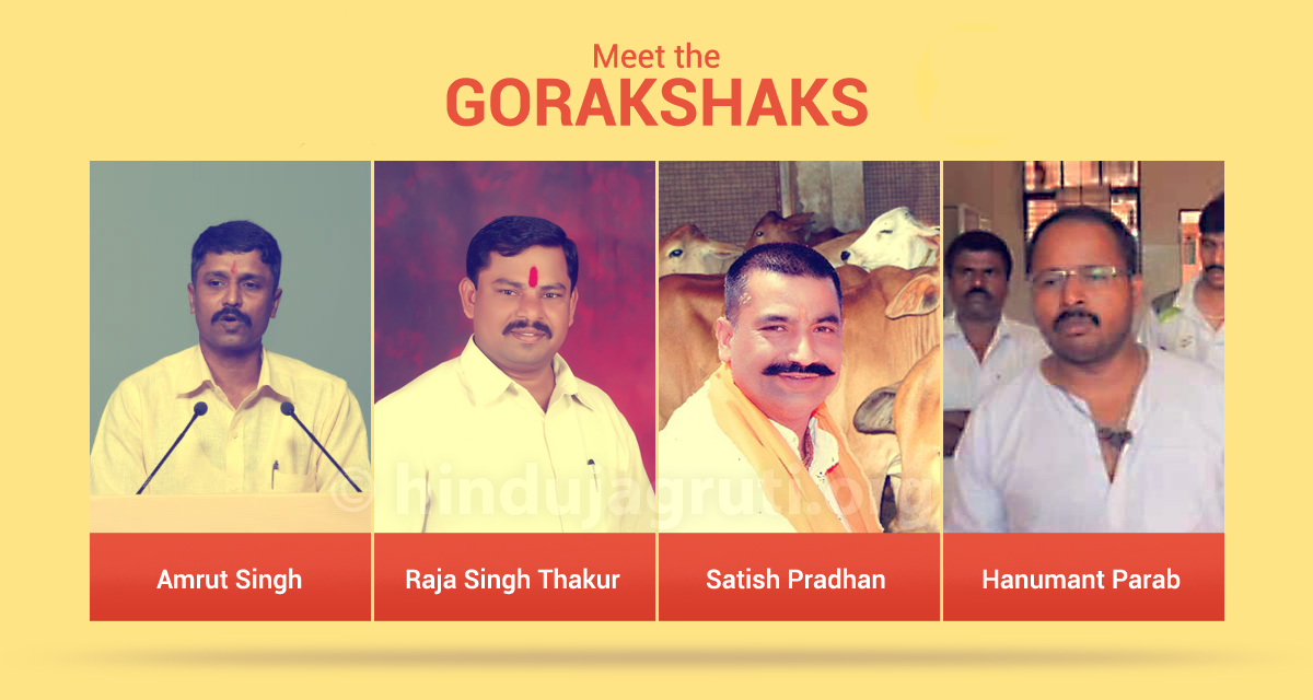 4_Meet-the-Gorakshak-1