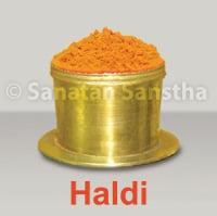Haldi_bk