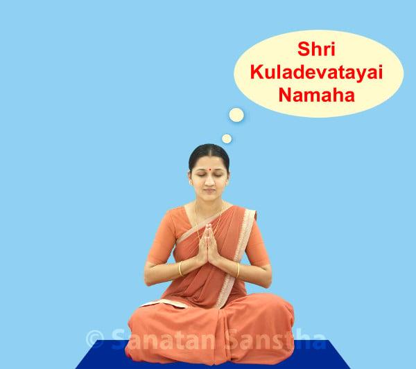 Kuladevata_Naamjap1_600