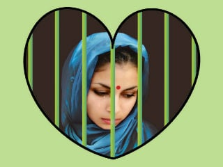 LoveJihad_GIRL
