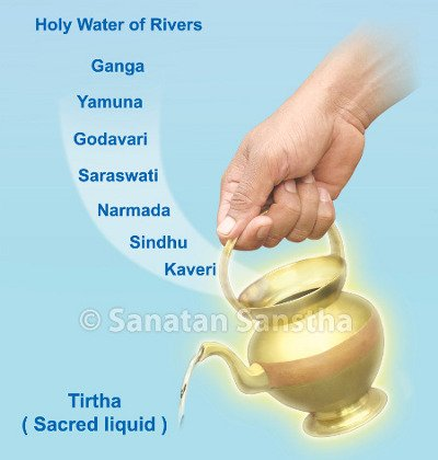 Water_holy_river_400