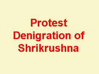 denigration_krushna