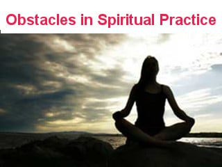 obstacles_in_spirituality