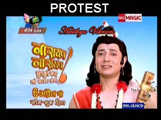 protest_big_magic