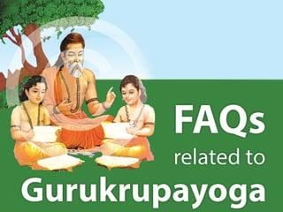 4_FAQs_gurukrupayog_art_img