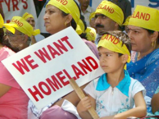 Return-of-kashmiri-hindus