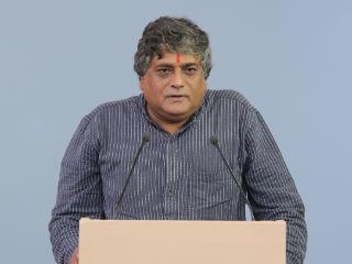 Shri. Anil Dheer