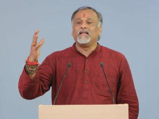 Col. (Retd.) Ashok Kini
