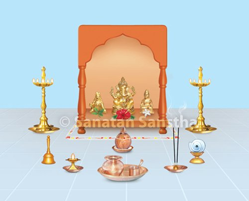 faqs_implements_home_temple_inner