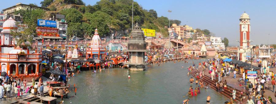 Har_ki_pauri_Haridwar_900