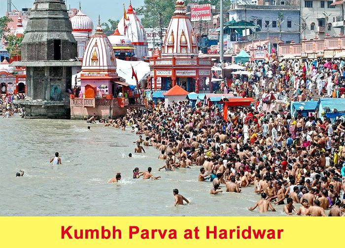 Haridwar_700