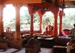 siddhiwat