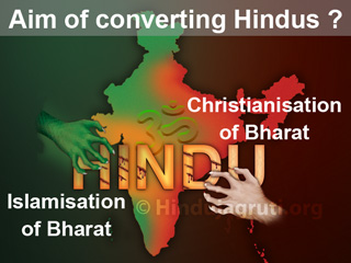 Aim_of_converting_hindus_640