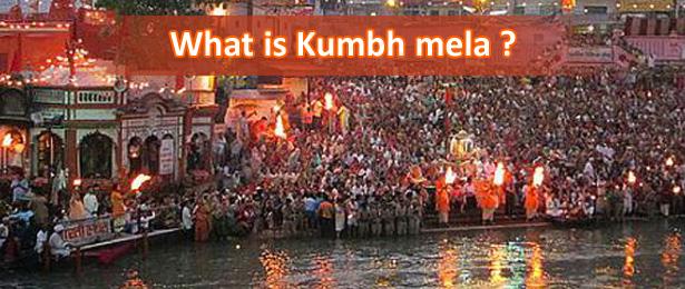 Kumbh_mela_3